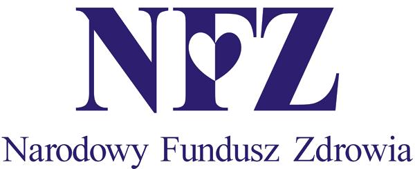 Narodowy fundusz zdrowia